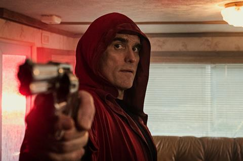 the house that jack built zentropa christian geisnaes