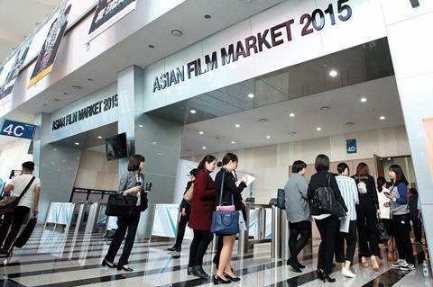 Asian-Film-Market