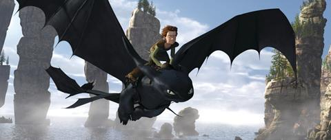 How_To_Train_Your_Dragon_01.jpg
