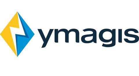 Ymagis logo new