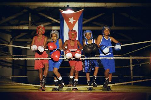 Sons_of_Cuba.jpg