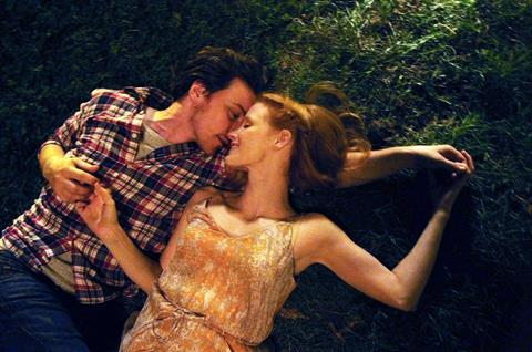 The Disappearance Of Eleanor Rigby: Him And Her