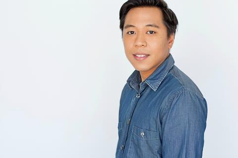 Mark linao