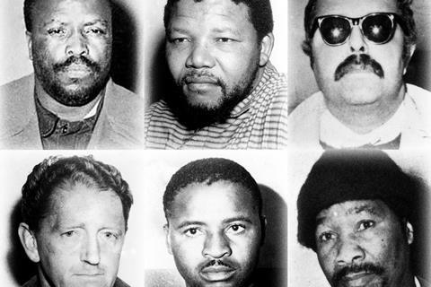 the state against mandela and others 3 c cannes film festival
