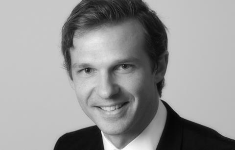 Alastair Lorimer