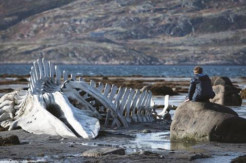 LEVIATHAN_directed by Andrey Zvyagintsev