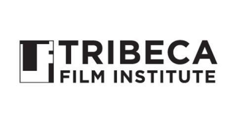 Tribeca Film Institude