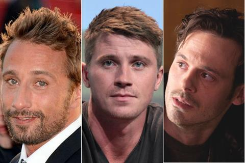 matthias schoenaerts garrett hedlund scoot mcnairy c wikimedia commons plan b entertainment