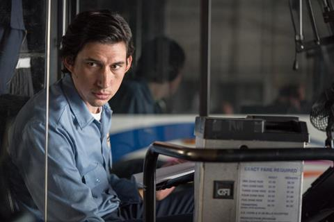 Soda teams with Amazon Prime for 'Paterson', 'Toni Erdmann' UK release   News   Screen
