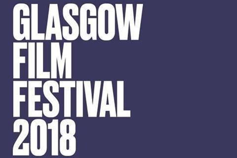 glasgow logo c glasgow film festival