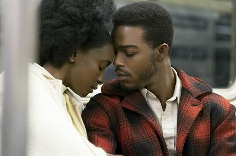 if beale street could talk c tiff