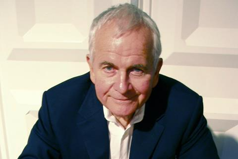 Ian Holm, 'Alien' and 'Lord Of The Rings' actor, dies aged 88 | News | Screen