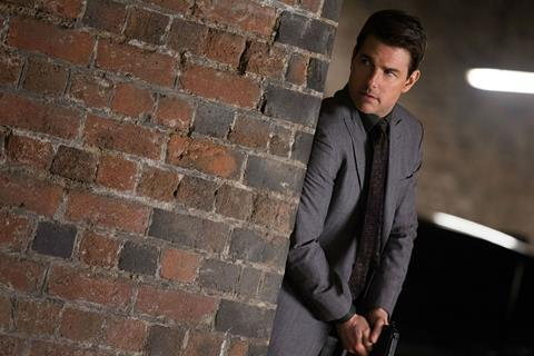 mission impossible fallout c paramount 2