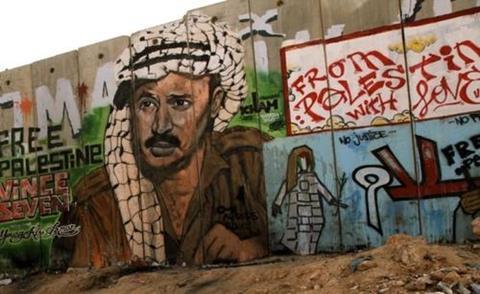 The_Price_of_Kings___Yasser_Arafat