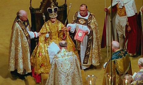 queen_is_crowned