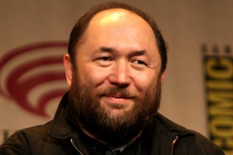 timur bekmambetov c wiki commons