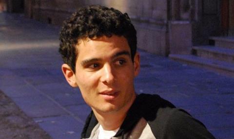 Damien Chazelle