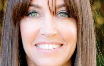 Jill Brody