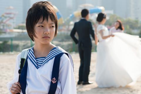 Jia nian hua (angels wear white) 3 © 22 hours films principale da usare