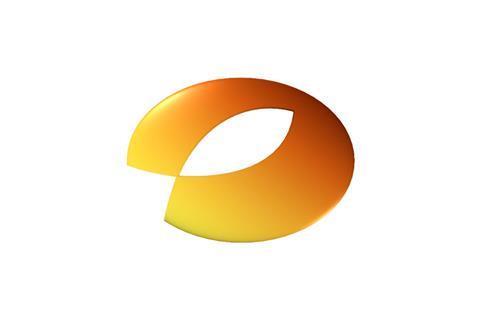 Hunan tv logo 880x645