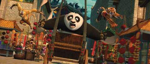Kung_Fu_Panda_2_1.jpg