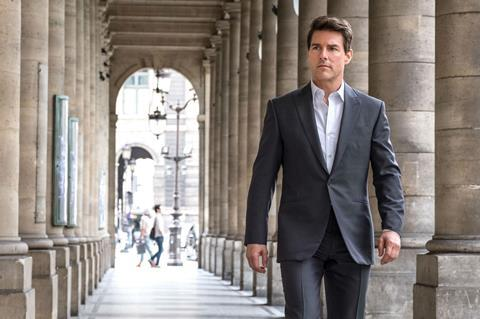 mission impossible fallout c paramount pictures