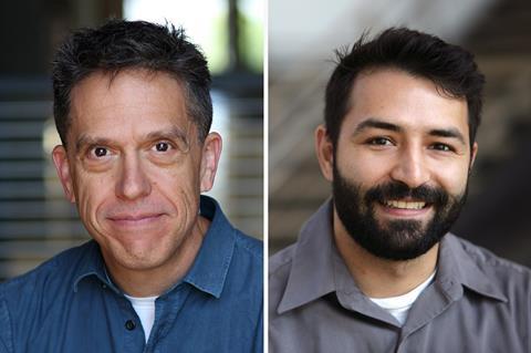 Coco directors lee unkrich adrian molina deborah coleman pixar