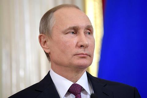 Vladimir Putin wiki commons