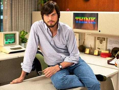 Ashton_Kutcher_as_Steve_Jobs