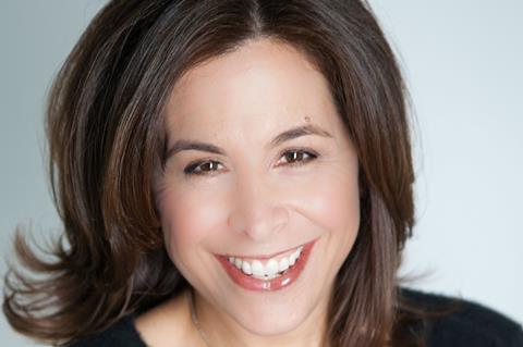 Amy Baer