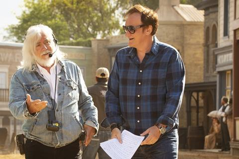 Robert Richardson_Once Upon A Time In Hollywood_QT9_R_00331