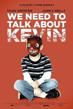 we_need_to_talk_about_kevin_poster.jpg