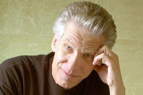 david cronenberg c wikimedia commons