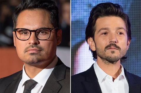Michael pena diego luna wiki commons
