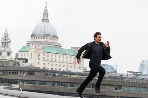 mission impossible fallout 1