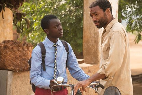 the boy who harnessed the wind ilze kitshoff boy who limited