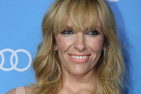 toni collette wiki commons