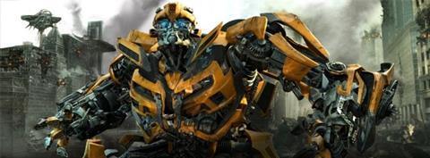 Transformers_Dark_of_the_Moon_.jpg