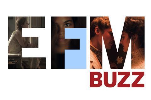 Efm buzz 2018