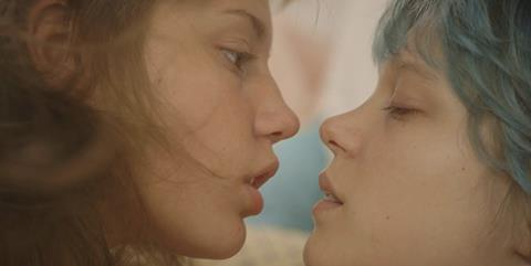 Blue_Is_the_Warmest_Color__