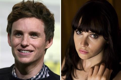eddie redmayne felicity jones wiki commons