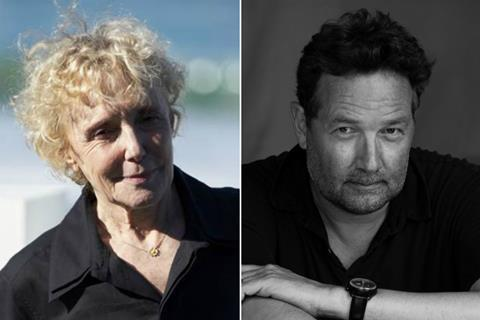 Claire Denis, Phedon Papamichael named Qumra Masters as 47 participant projects revealed | News | Screen