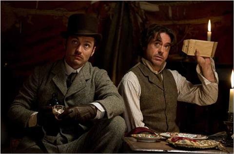 Sherlock_Holmes_Game_of_Shadows_2