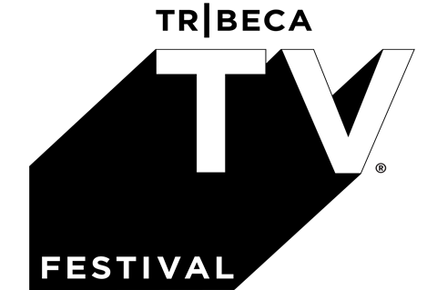 Tribeca tv 2017 logo