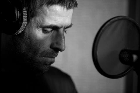 liam gallagher credit charlie lightening