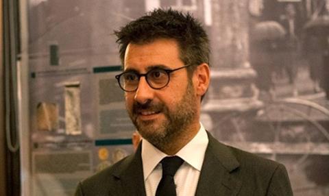 Andreadakis Orestis