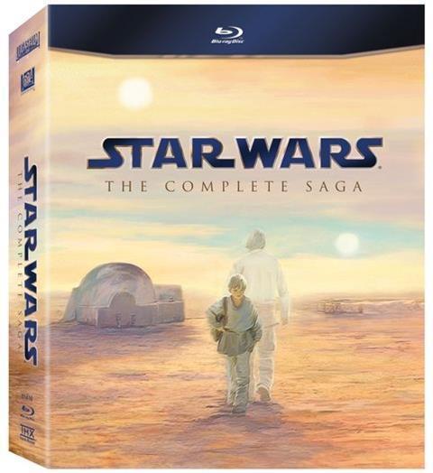 Star_Wars_The_Complete_Saga.jpg