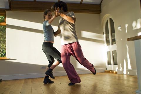 DanceWithMe_024_3.jpg