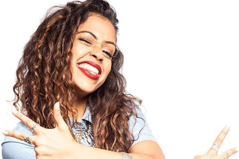 Liza koshy youtube