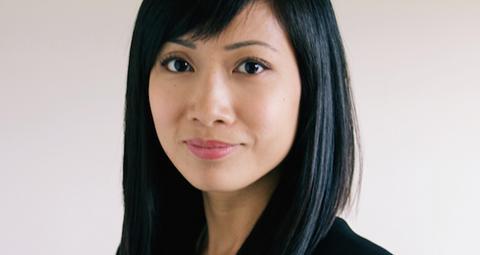 Josie Liang